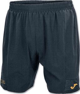 Joma Elite IV Bermuda Running Man Athletic Shorts