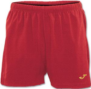 Joma Elite IV Running Man Competition Shorts