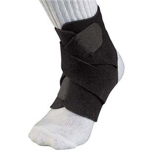 Mueller Criss-Cross Adjustable Ankle Support