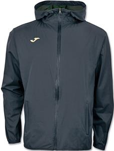 Joma Elite IV Running Man Rain Jacket