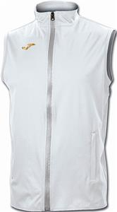 Joma Elite IV Running Man Sleeveless Jacket/Vest
