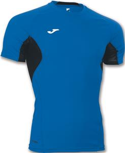 Joma Skin Short Sleeve Compression Shirt