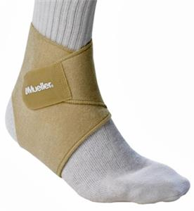 Mueller Wraparound Ankle Support