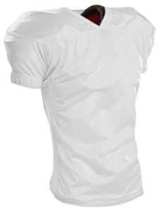 Adams Adult FJ-3 Dazzle Football Game Jerseys CO