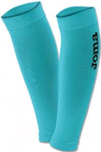 Joma Skin Compression Sock/Calf Sleeve