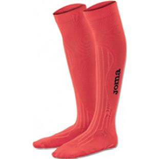 Joma Skin Compression Sock
