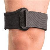 Mueller Textured ITB Knee Strap