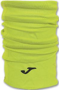 Joma Fluorescent Green Handkerchief (Pack of 10)