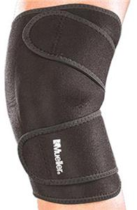 Mueller Knee Support Closed Patella