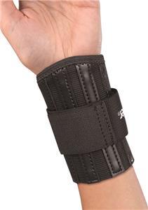 Mueller Contour Design Wrist Brace