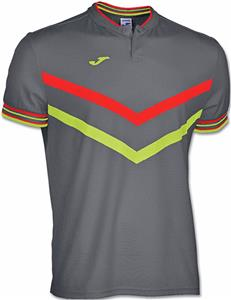 Joma Terra Short Sleeve Polo Shirt