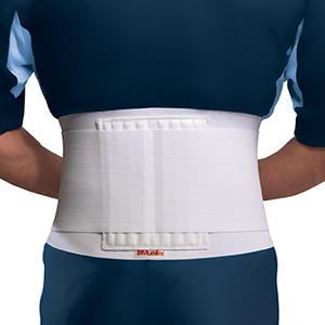 Mueller Multi-Purpose Back Brace