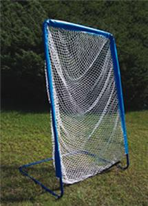 Football Practice Equipment Portable Kicking Cage