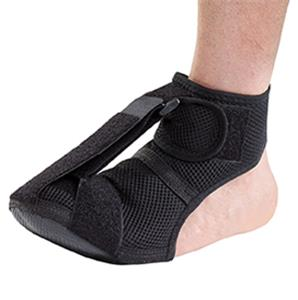 Mueller Plantar Fasciitis Support For Heel Pain