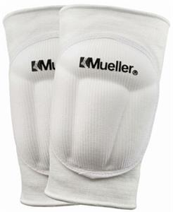 Mueller Standard Volleyball Knee Pads PAIR