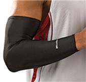 Mueller Lycra Fabric Performance Elbow Sleeve