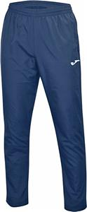 Joma Combi Polyester Microfiber Tracksuit Pants