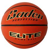 Perfection Elite NFHS Adv. Microfiber Basketballs