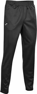 Joma Combi Polyester Tracksuit Pants with Pockets