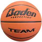 Baden Team NFHS Performance Composite Basketballs