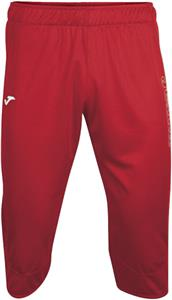 Joma Mens Combi Polyester Pirate Pants