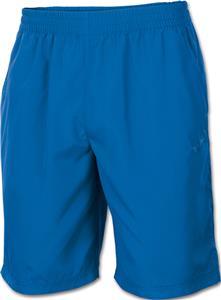 Joma Combi Polyester Microfiber Bermuda Shorts