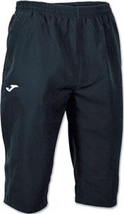 Joma Combi Pirate Pants with Pockets