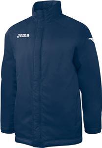 Joma Alaska Polyamide Bench Jacket