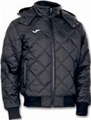 Joma Alaska Polyamide Bomber Jacket