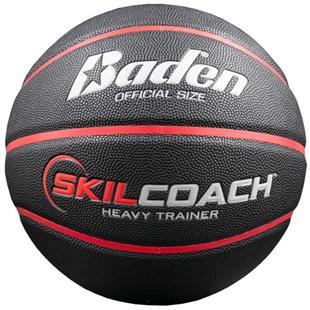 Baden SKILCOACH Heavy Trainer 44oz. Basketball