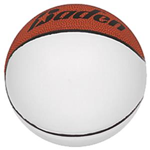 Baden Dual Panel Mini Size 1 Autograph Basketballs