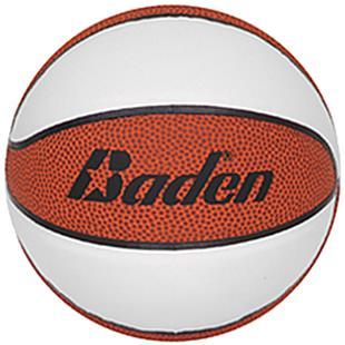 Baden Alt Panel Mini Size 1 Autograph Basketballs