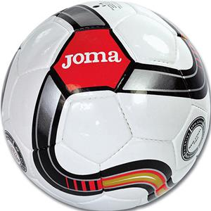 Joma Flame FIFA Size 5 Soccer Balls (Set of 6)