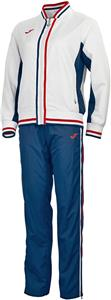 Joma Terra Woman Training Microfiber Tracksuit Set