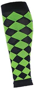 Red Lion Gem Compression Leg Sleeves - Closeout