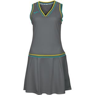 Joma Terra Woman Sleeveless Training Dress
