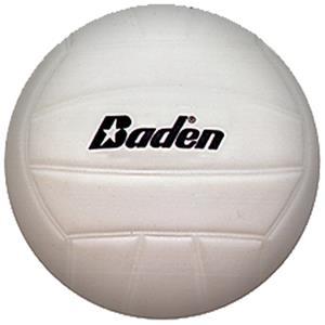 "Baden 4"" Mini Rubber Autograph Hav-A-Volleyball"