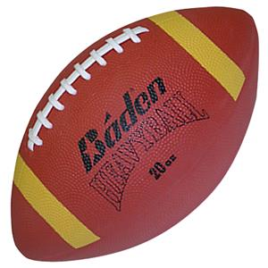 Baden Skilcoach Heavy Ball 20oz Football