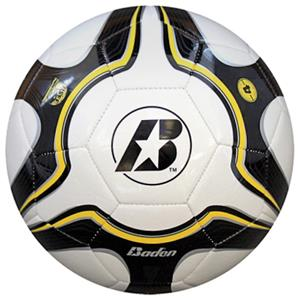 Baden Futsal Low Bounce Practice Recreation Balls