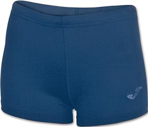 Joma Combi Woman Jersey Cotton Shorts