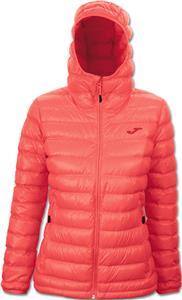Joma Alaska Woman Polyester Jacket