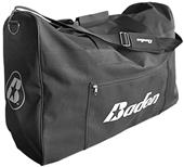 Baden Game Day Basketball Bag Holds 6 Balls