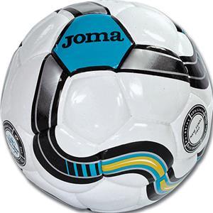 Joma Iceberg FIFA Size 5 Soccer Balls (Set of 6)