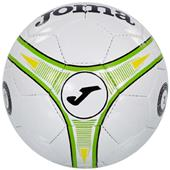 Joma Reto64 Futsal Soccer Balls (Set of 6)