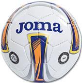 Joma Forte Sala62 62cm Soccer Balls (Set of 6)