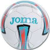 Joma Forte Sala54 54cm Soccer Balls (Set of 6)
