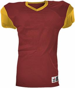 Alleson Youth Pro Game Football Jerseys