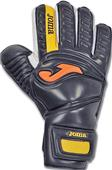 Joma Area Professional Soccer Goalie Gloves