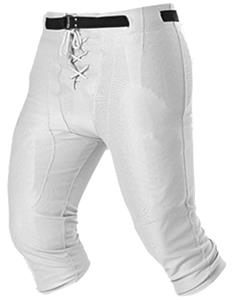 Alleson Indestructable Football Practice Pants