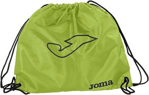 Joma Drawstring Gym Bag/Backpack (5 PACK)